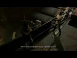 GTA 5 Прохождение - Часть #45 [Литейный завод] Геймплей